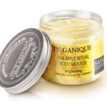 pineapple_ritual_body_mousse_brightening
