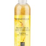 pineapple_ritual_body_scrub_wash_brightening