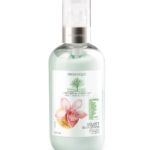 orchid curacao velvet body lotion