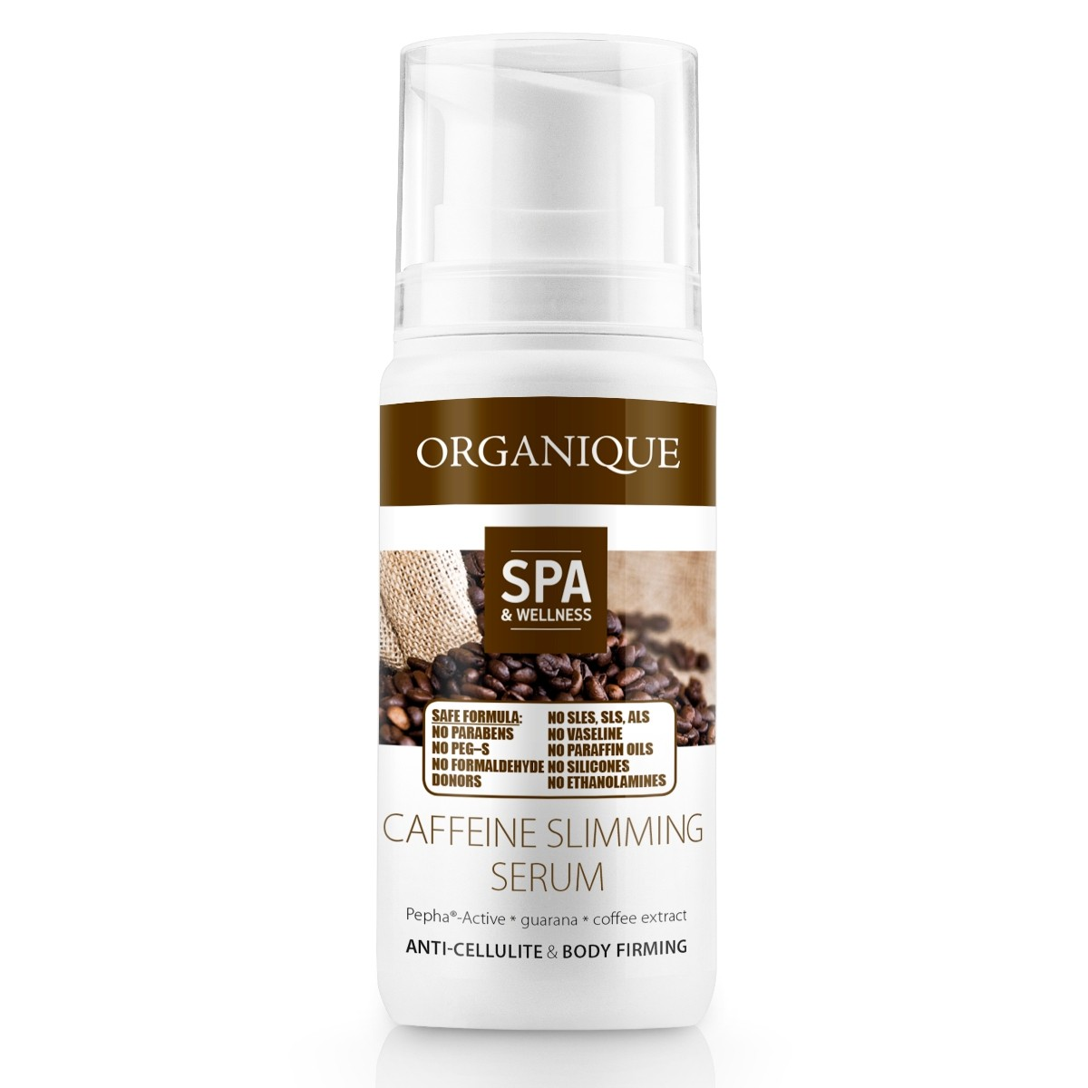 caffeine_slimming_serum