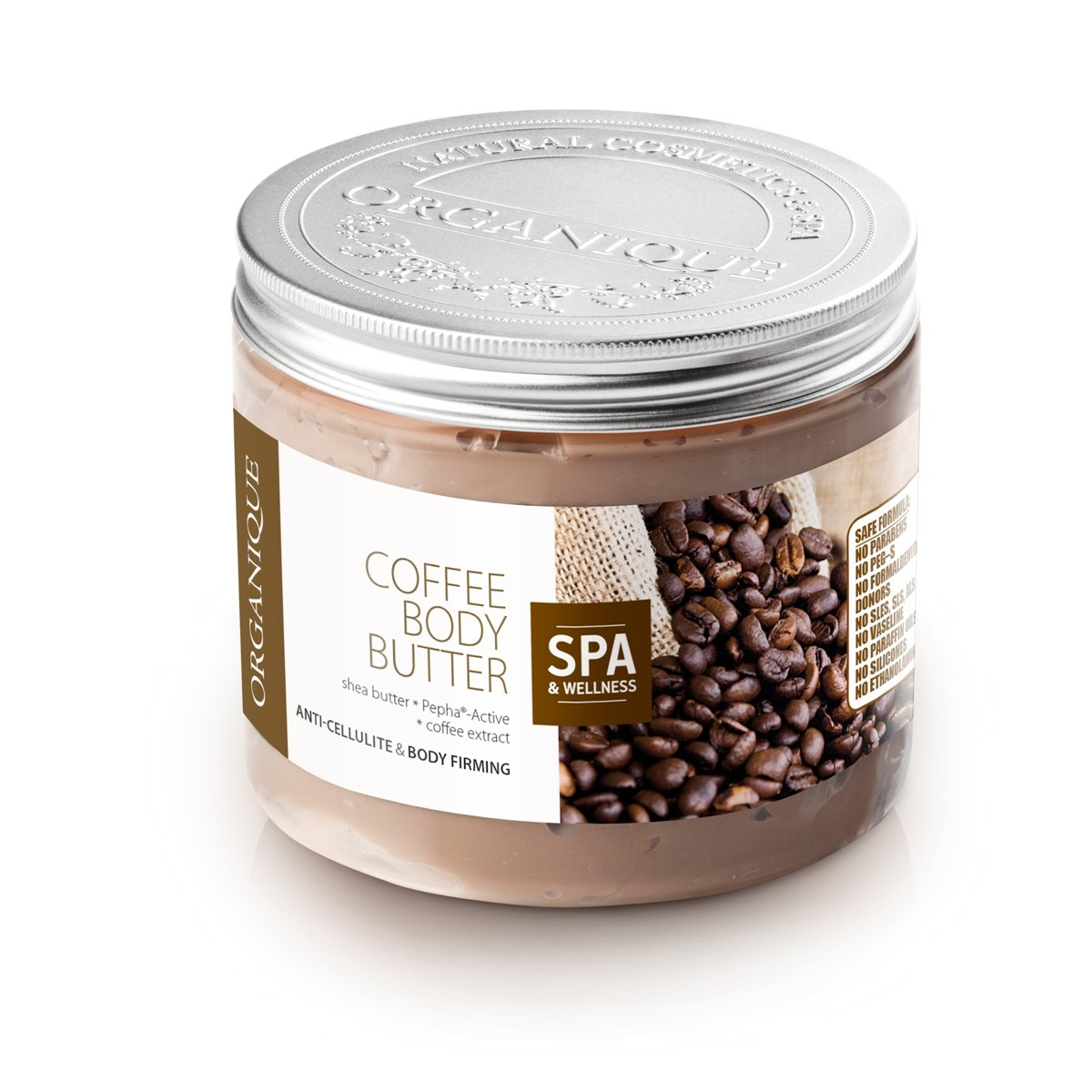 coffee_body_butter