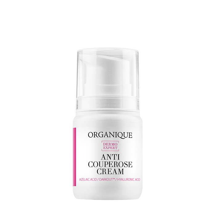 Anti Couperose Cream