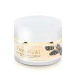 Crema Oro Lifting Anti-Rughe