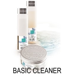 Basic Cleaner