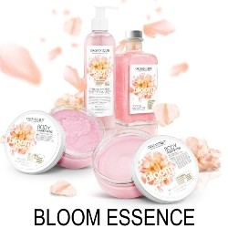 Bloom essence