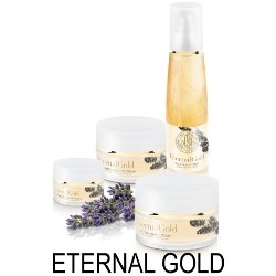 Anti-Age Eternal Gold