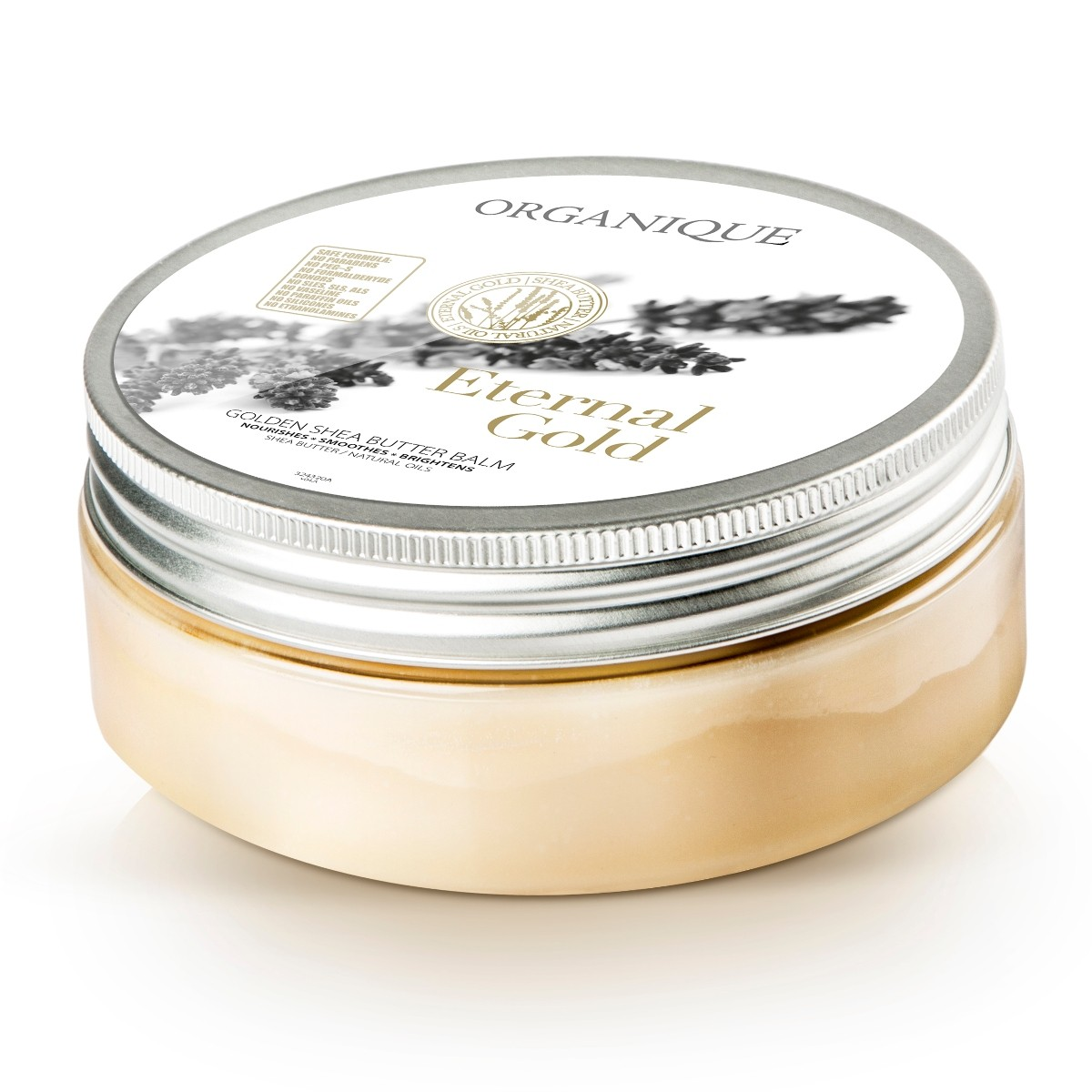 eternal_gold_golden_shea_butter_balm