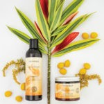 Argan Shine